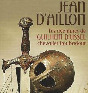 Guilhem d'Ussel Jean d'Aillon