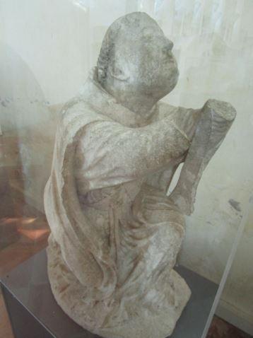 Saint Gérard de Corbie