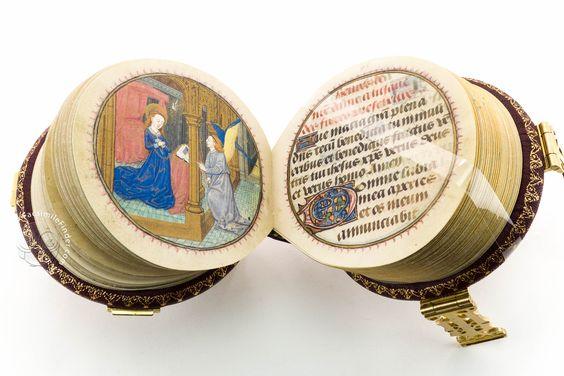 Codex Rotundus