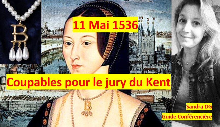11 mai 1536