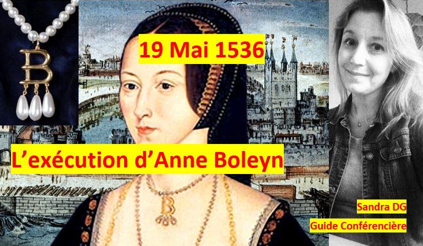 19 mai 1536