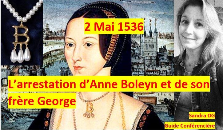 2 mai 1536