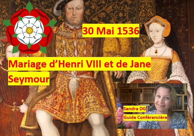 30 mai 1536