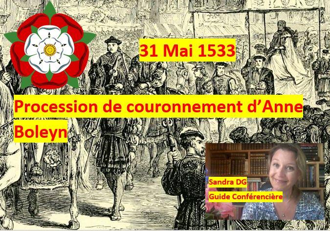 31 mai 1533