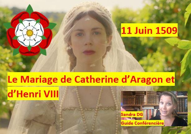 11 juin 1509