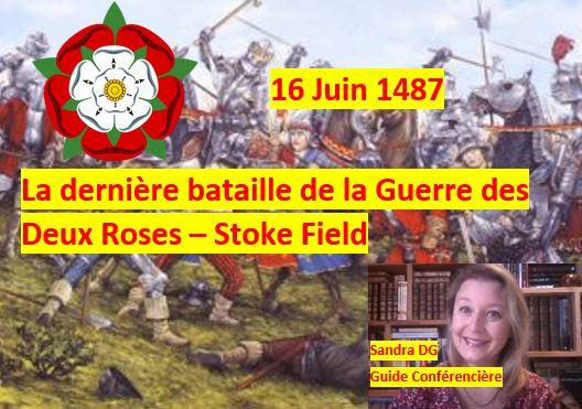 16 juin 1487