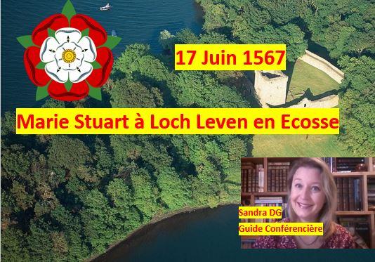 17 juin 1567