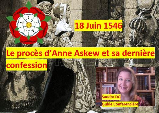 18 juin 1546