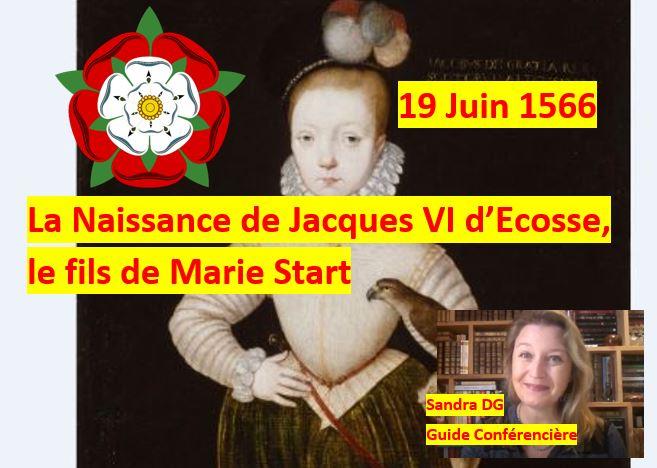 19 juin 1566