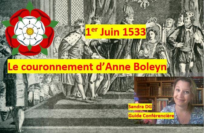 1er juin 1533