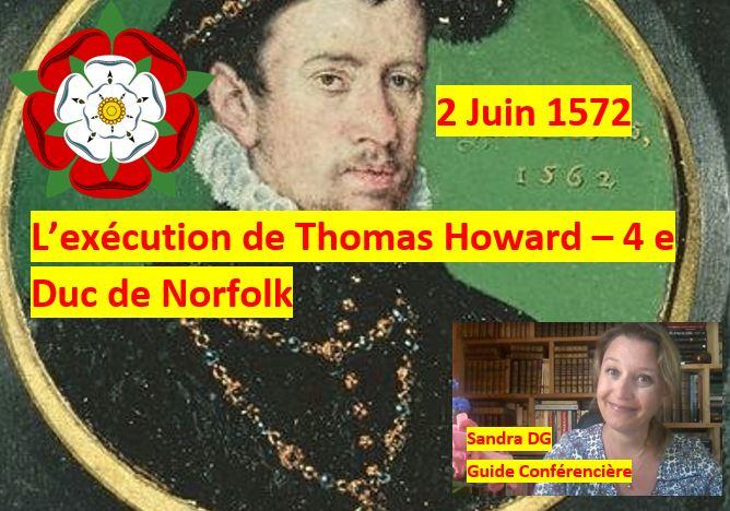 2 juin 1572