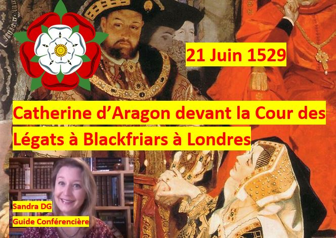 21 juin 1529