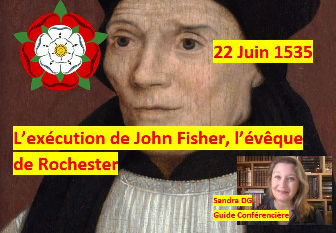 22 juin 1535
