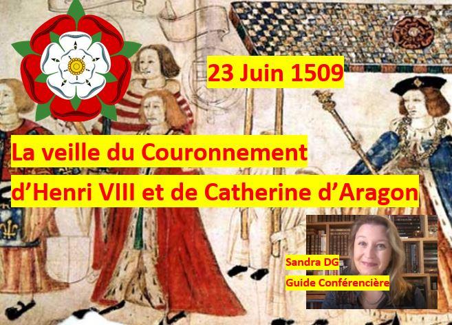 23 juin 1509