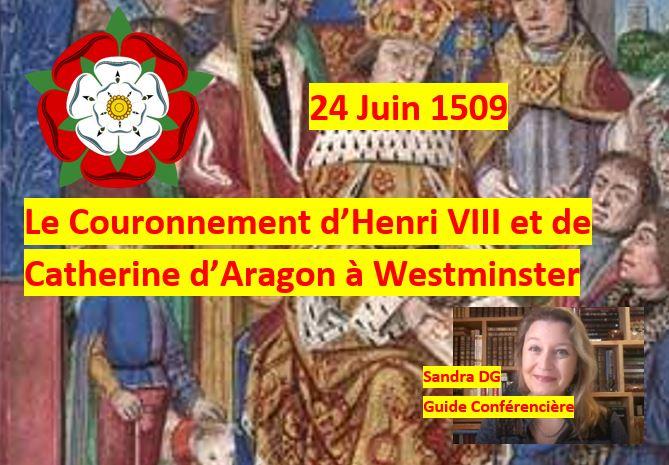 24 juin 1509