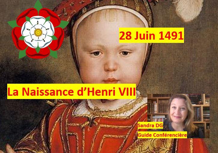 28 juin 1491