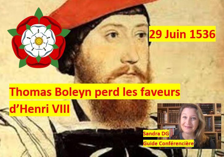 29 juin 1536