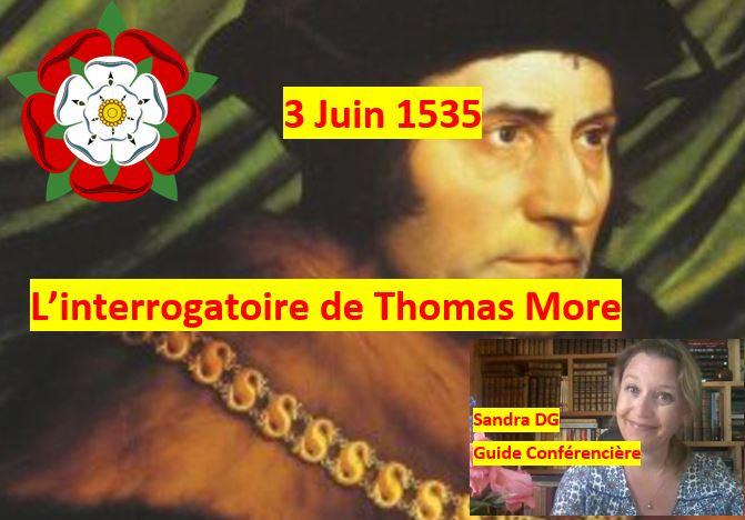 3 juin 1535