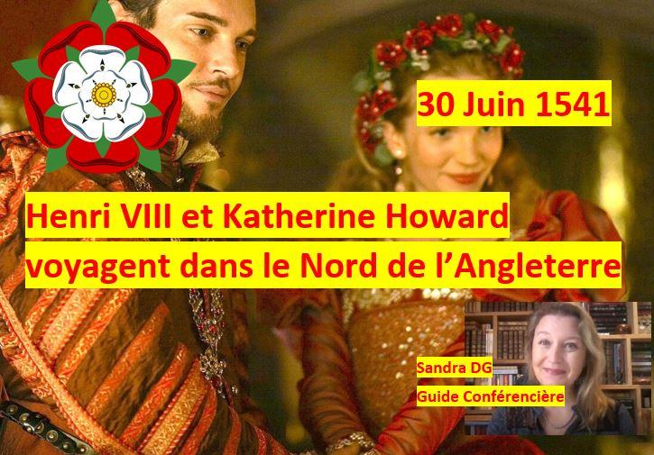30 juin 1541