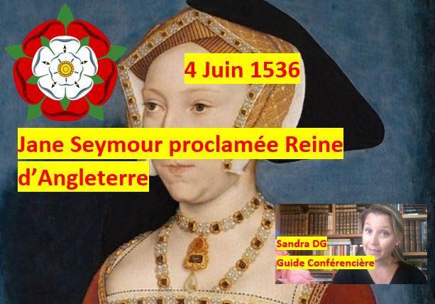 4 juin 1536