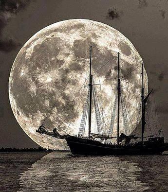lune noire bateau